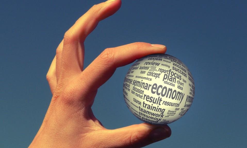 Access Economy